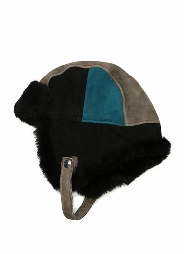 Paul Smith Şapka Siyah